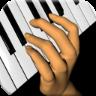 KlaviertransportAppIcon96x96