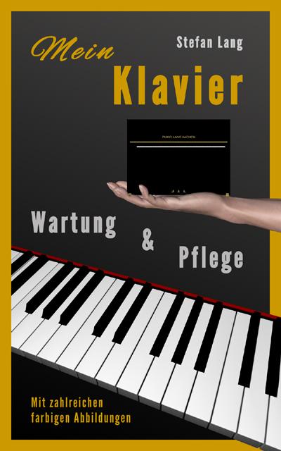 Buch2-Cover-webtauglich-400pix