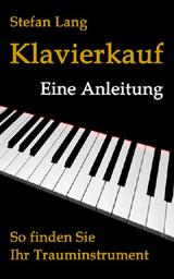 unser Ratgeber zum Klavierkauf