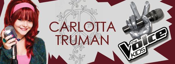 Carlotta-Banner-TVK-600pix-breit