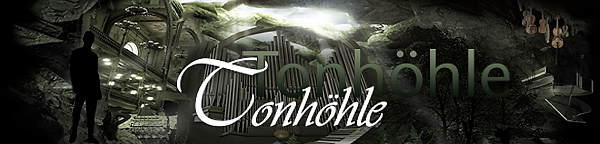 Tonhoehle-Banner