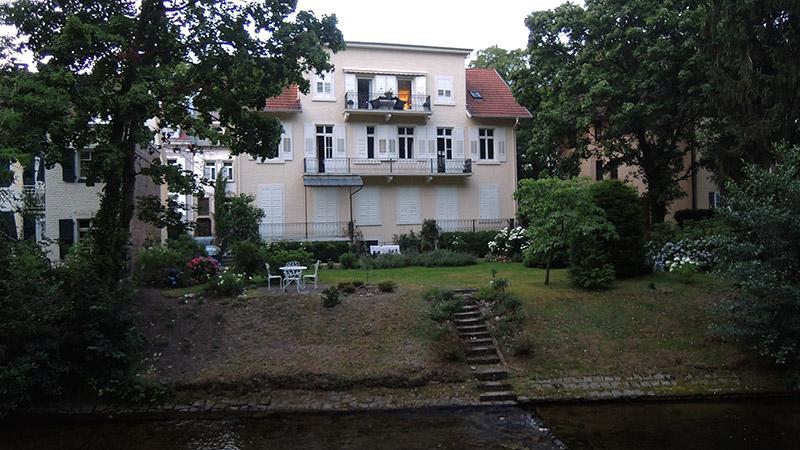 Bild.01-Clarahaus