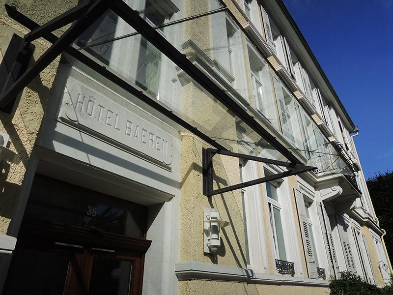 Bild.07-Hotel-Baeren