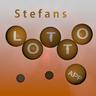 lotto-app-icon-96x96
