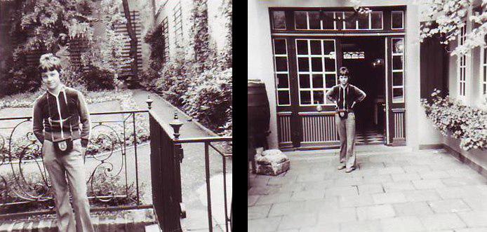 Stefan-1977-Beethovenhaus-Garten-original