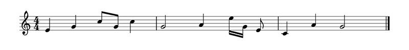 abbildung-03-notenlinien