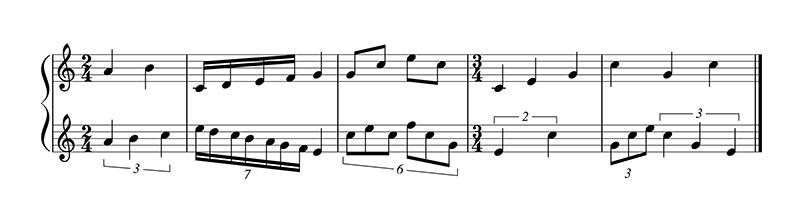 abbildung-08-triole