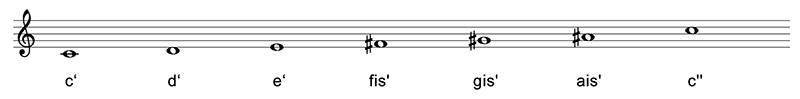 tonleitern-abb-03