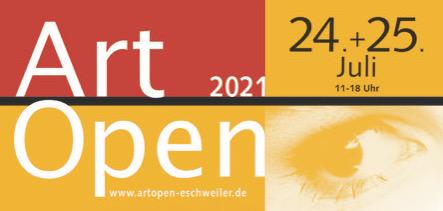 Art Open 2021
